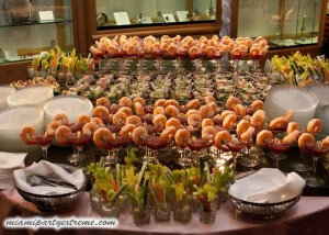 CATERING-6
