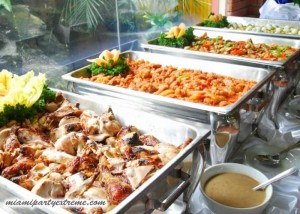 CATERING-7