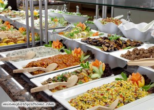 CATERING-8