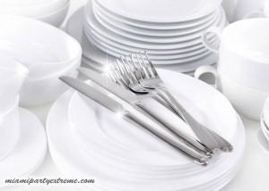 Dinnerware-7